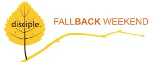fallback-header